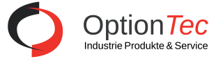 OptionTec GmbH